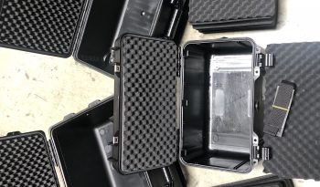 Cases all weather full